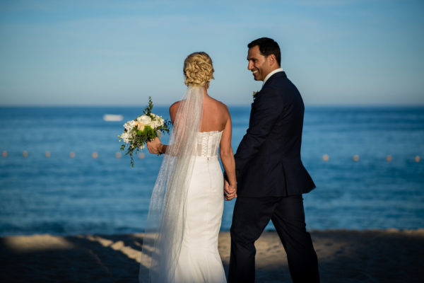 Unique Cabo Weddings (117 of 144)