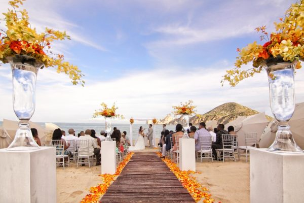 Unique Cabo Weddings (4 of 144)