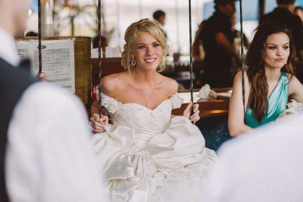 Brittney and Mitchell (6)