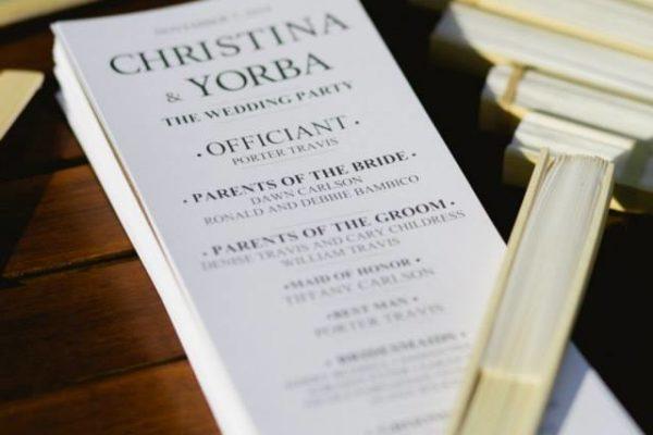 Christina and Yorba (13)