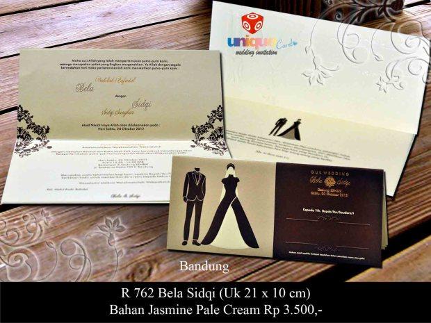 undangan Bela Sidqi