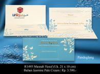 undangan masnah yusuf