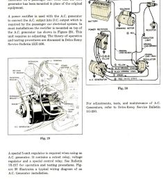 1956 delco remy 12 volt electrical equipment book page 5 [ 900 x 1217 Pixel ]