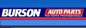 Burson Auto Parts Penrith Car