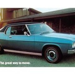 Holden Wb Statesman Wiring Diagram 3 Gang Switch Multiple Lights Hq Specifications Monaro Ls Coupe