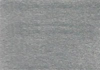 2004 Hyundai Paint Charts and Color Codes