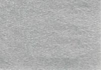 2006 Suzuki Paint Charts and Color Codes