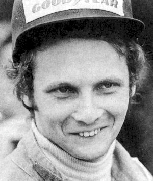 https://i0.wp.com/www.uniquecarsandparts.com.au/images/history/drivers/niki_lauda.jpg