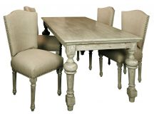 French Distressed Furniture French Distressed Furniture ...