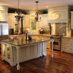 Custom Kitchens Kitchen Gadgets Store Unique Cabinets Renovations