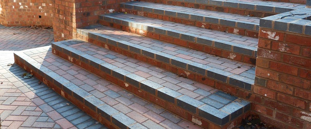 How Build Raised Garden Bricks