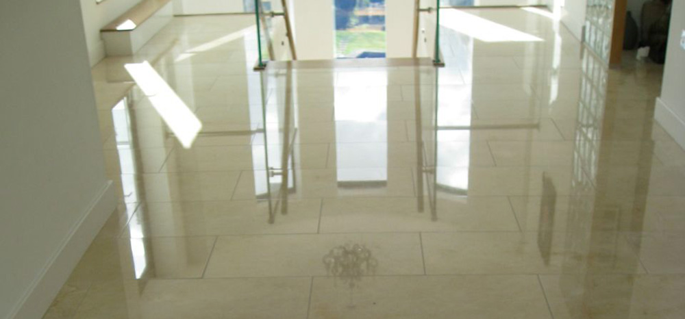 Marble Floor Cleaning Marble Floor Polishing  Marble