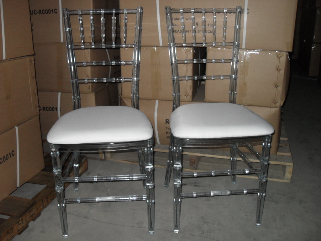 clear chiavari chairs baby doll high chair set welcome to qingdao unique limited product name 3