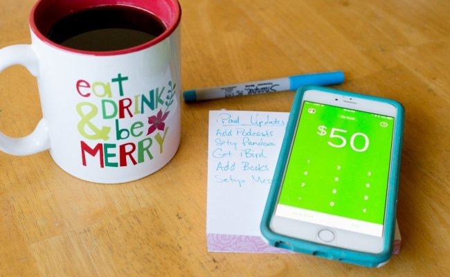 10 Fabulous Christmas Gift Ideas For Older Parents 2019