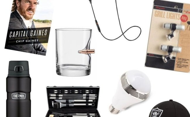 10 Lovable Small Gift Ideas For Boyfriend 2019
