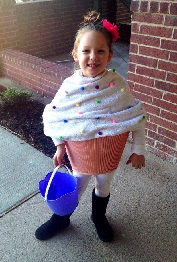 funny homemade halloween costume ideas halloween costumes