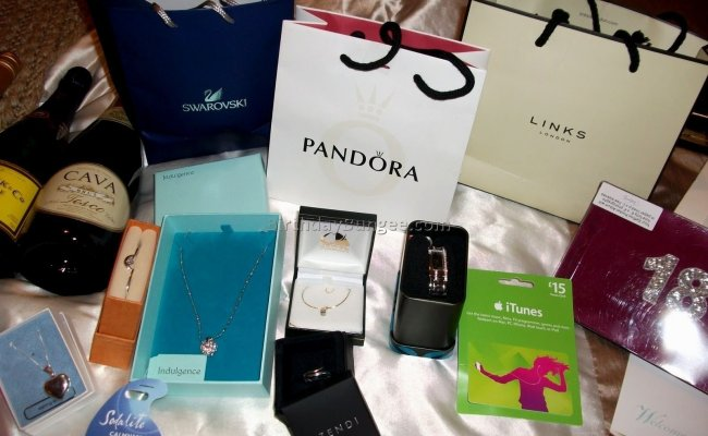 10 Unique Birthday Gift Ideas For Your Boyfriend 2019