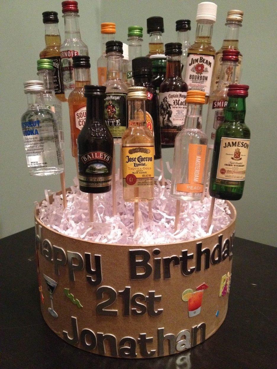 10 amazing party ideas