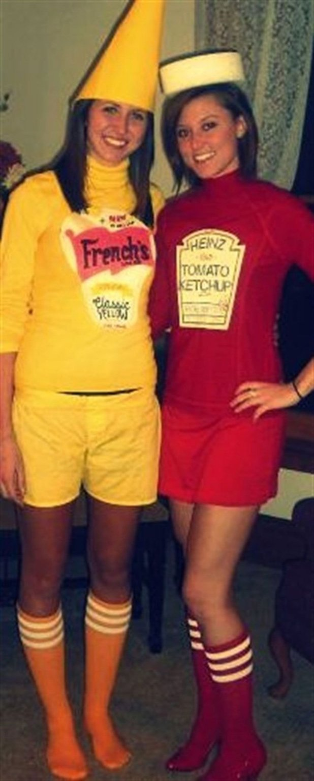 image source best good halloween costumes for 2 best friends image collection