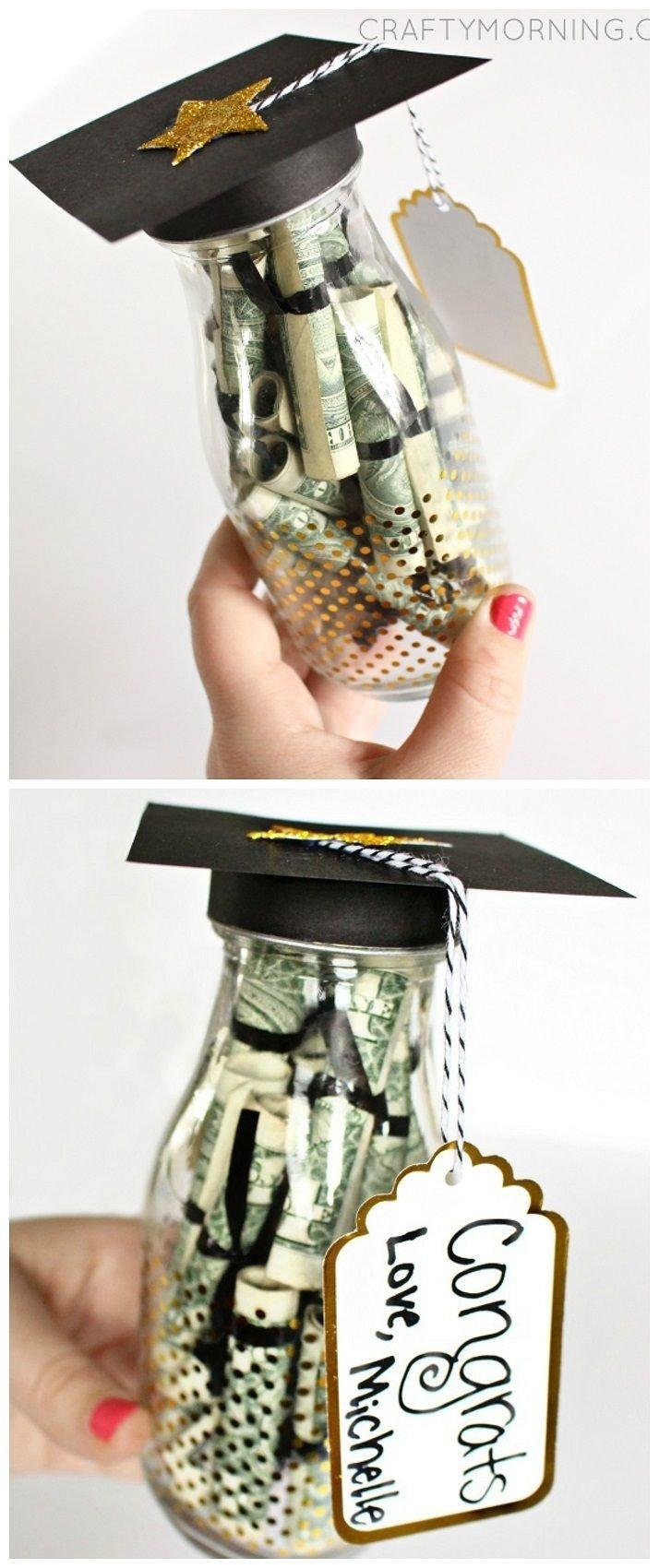 10 best graduation gift