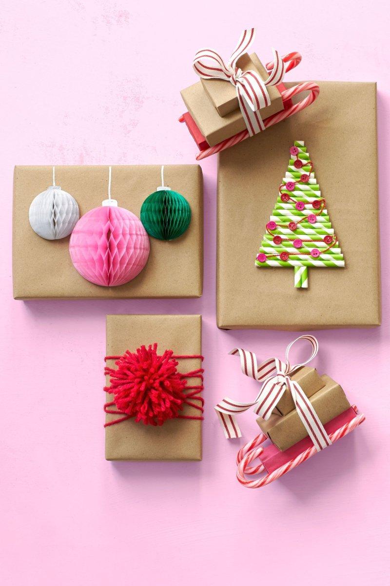 Elegant Homemade Christmas Gifts   Creativepoem.co
