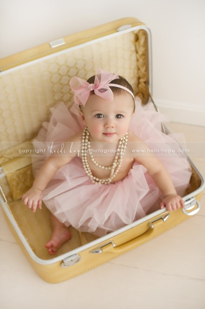 6 month baby girl photography ideas bedwalls co