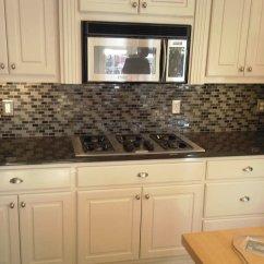Inexpensive Backsplashes For Kitchens Oval Kitchen Table 10 Stunning Backsplash Ideas Designs Small Kitcheneas Formidable Cheap