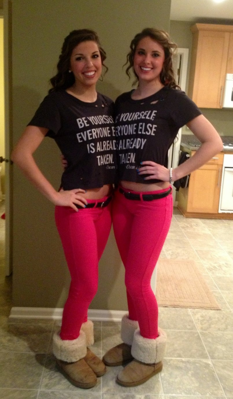 10 perfect two person halloween costume ideas