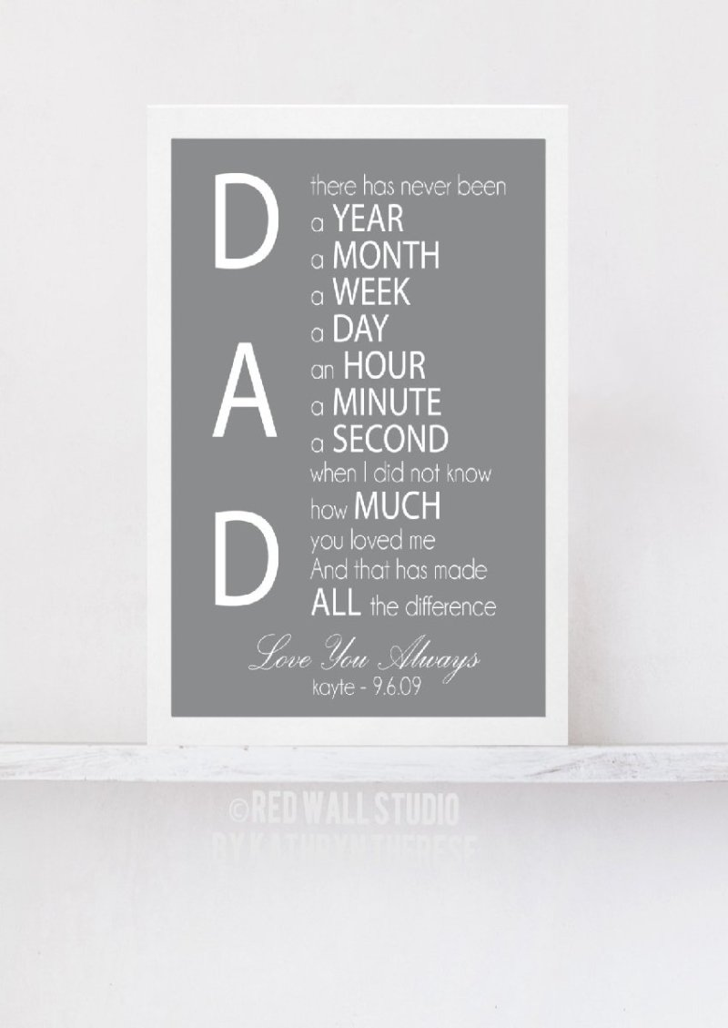 christmas gifts dads have everything creativepoem co