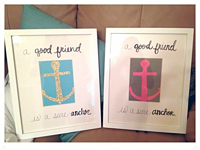 cute diy christmas gifts for best friends creativepoem co