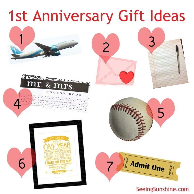 anniversary gift ideas for college boyfriend drive