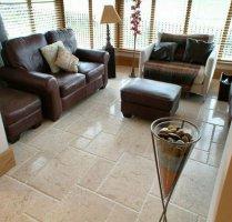 10 Trendy Tile Flooring Ideas For Living Room 2021