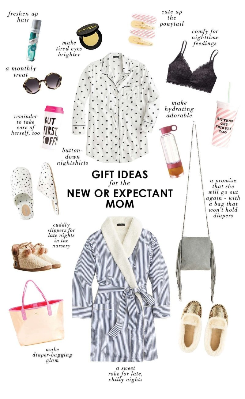 cute gifts to make your mom for christmas dealssite co - What To Get Mom For Christmas