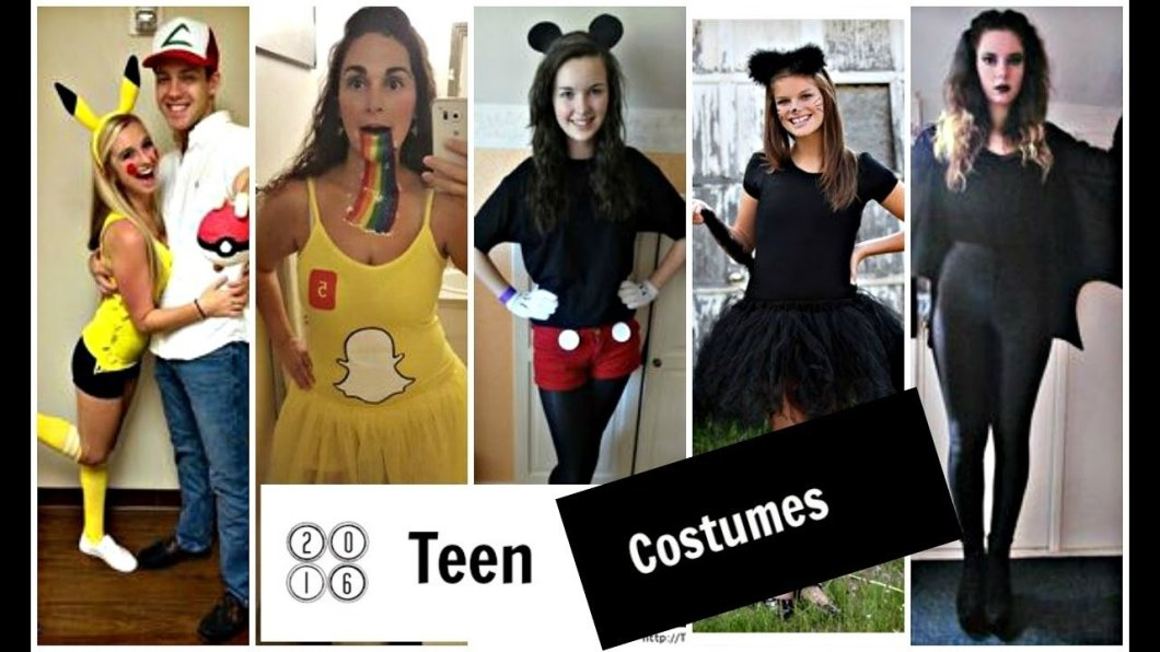 pretty little liars group halloween costumes halloween
