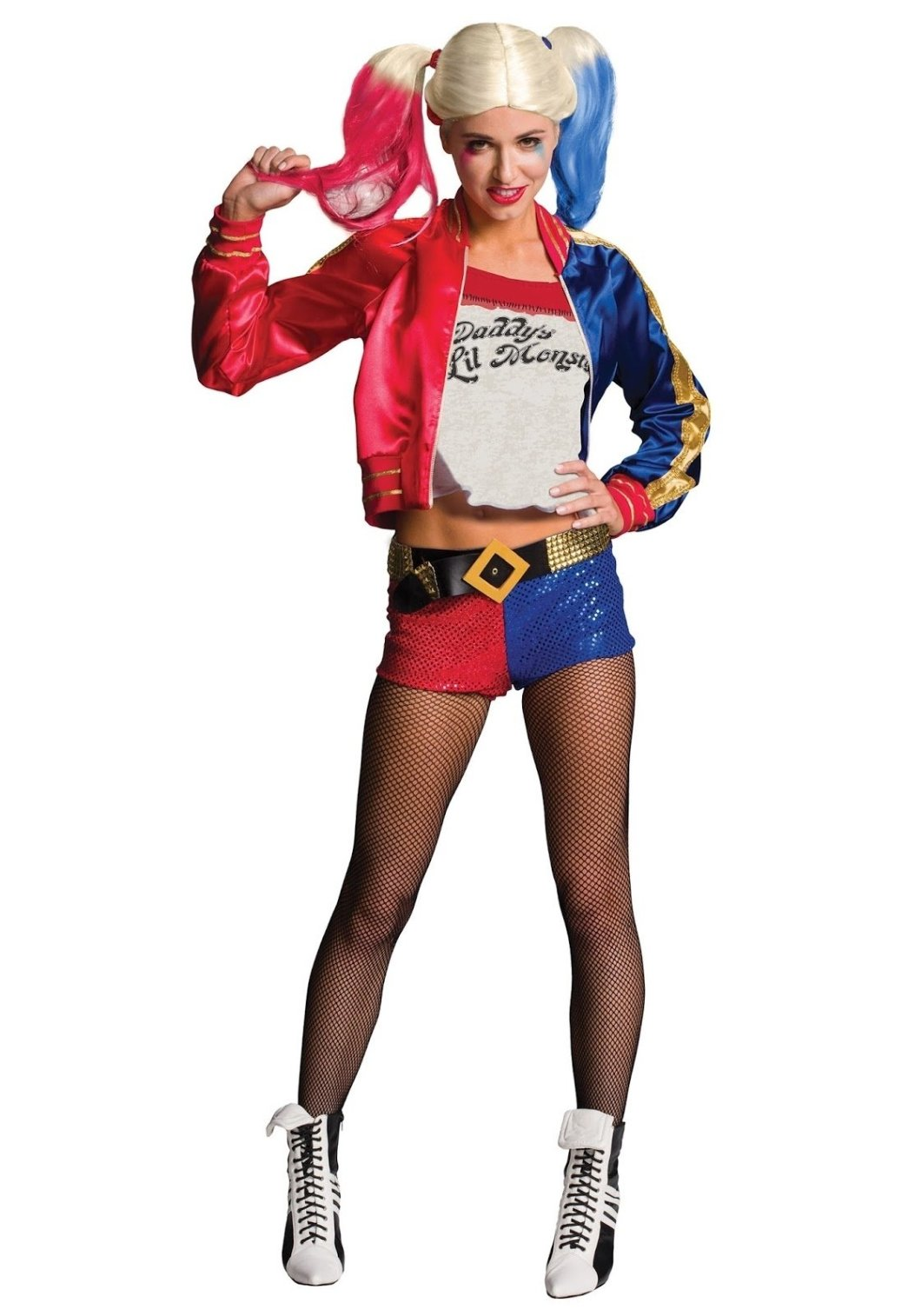 10 most recommended halloween costumes teenage girls ideas