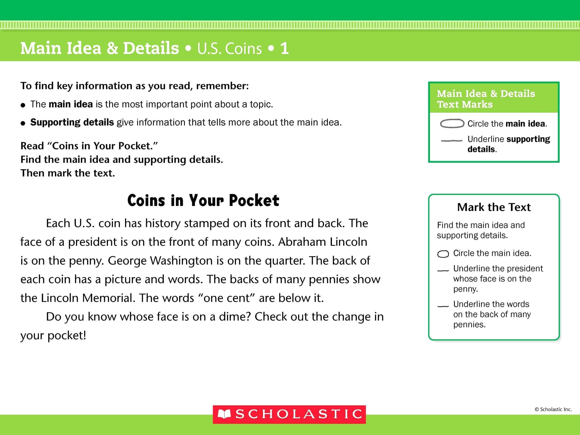 hight resolution of Worksheets Expanded Form 3rd Grade   Printable Worksheets and Activities  for Teachers