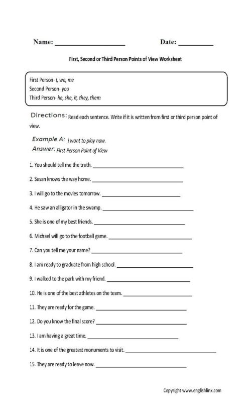 small resolution of 10 Beautiful Main Idea Worksheets 7Th Grade 2021