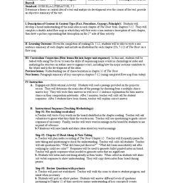10 Beautiful Main Idea Worksheets 7Th Grade 2021 [ 1024 x 768 Pixel ]