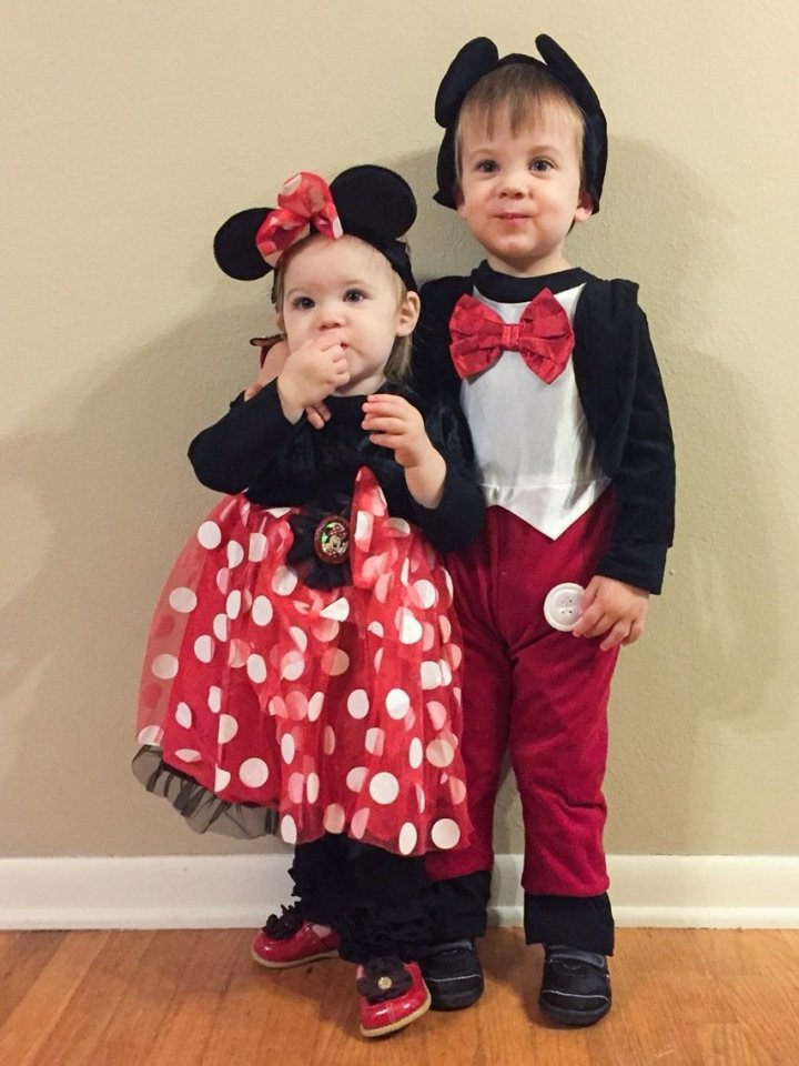 children costumes halloween 65 605 source brother and sister costume ideas halloween the halloween costumes