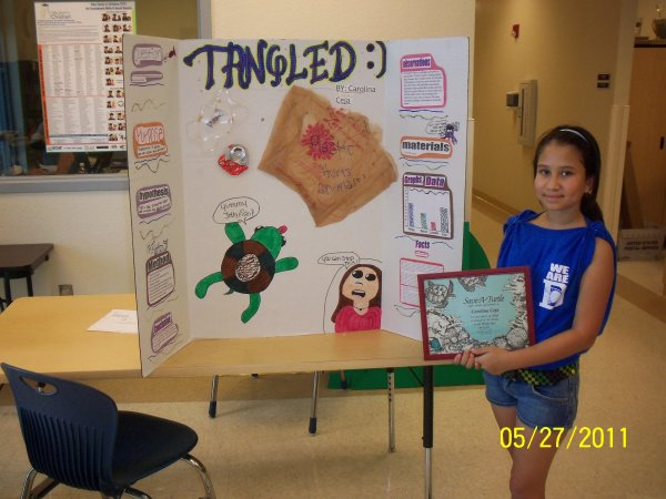 Science Projects For Kids In 4th Grade