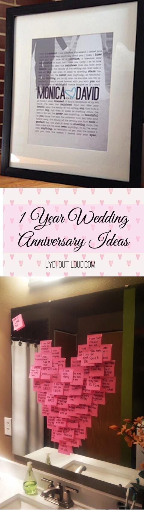 2 Year Wedding Anniversary Gift For Her Ziesite