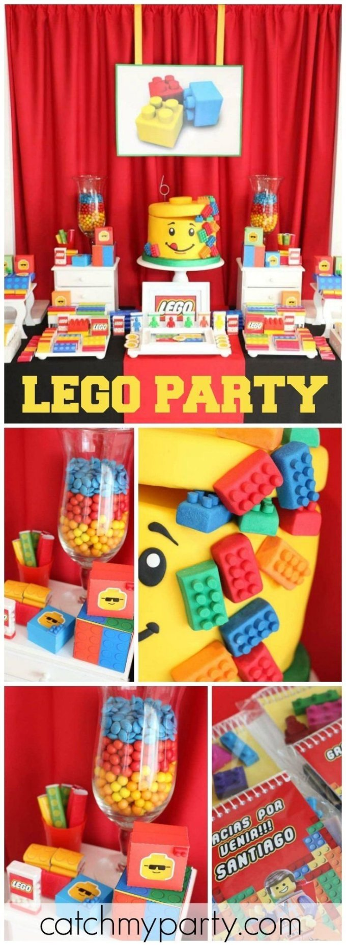 5 Year Old Boy Birthday Party Ideas Entertainment For Visit