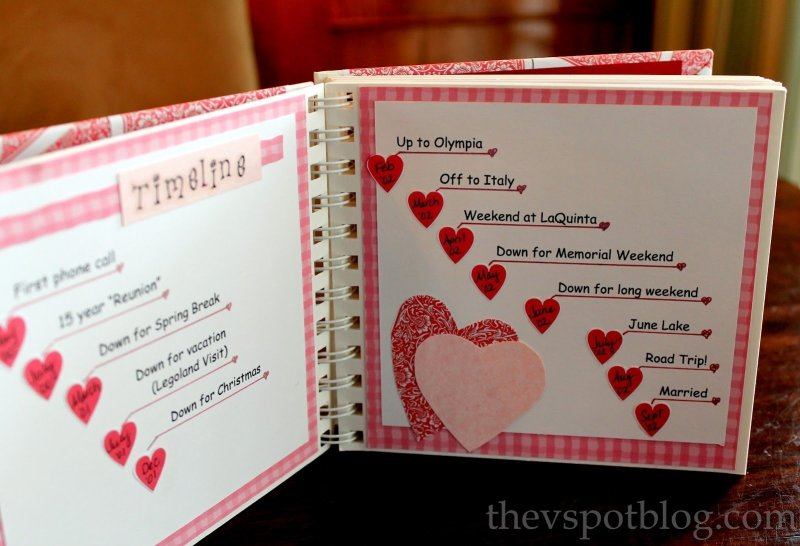 creative homemade gift ideas for husband creativepoem co