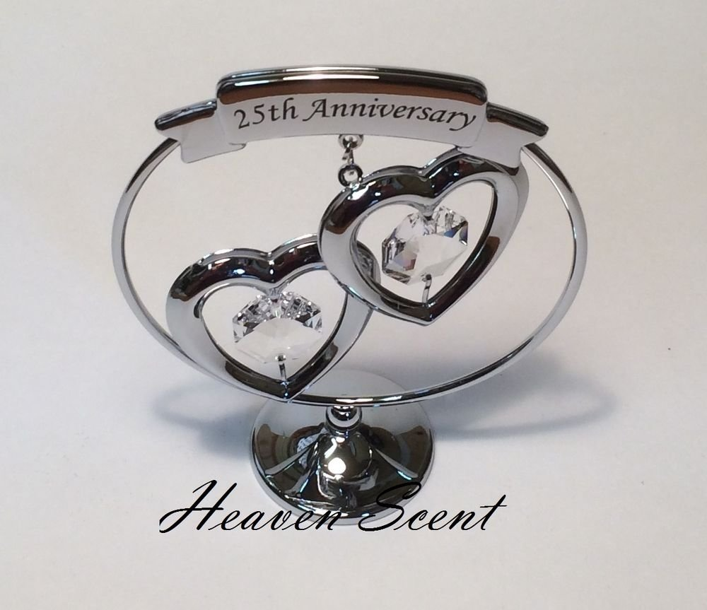 Best Gift Ideas For Friends Wedding Anniversary Image Collection