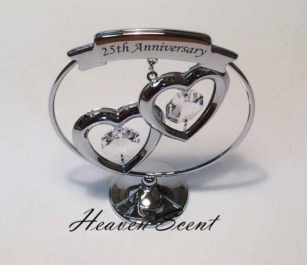 Gift Ideas For Friends Wedding Anniversary Nemetasfgegabeltfo