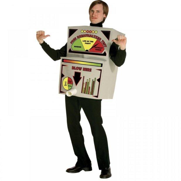 10 fantastic college halloween costume ideas guys