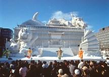 Ski & Japan Featuring Niseko- Guided Adventures