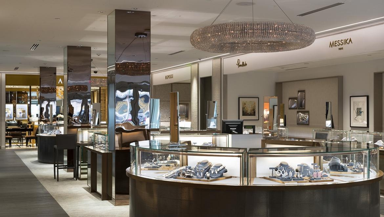 Most Popular Jewelry: Www Jewelry Stores