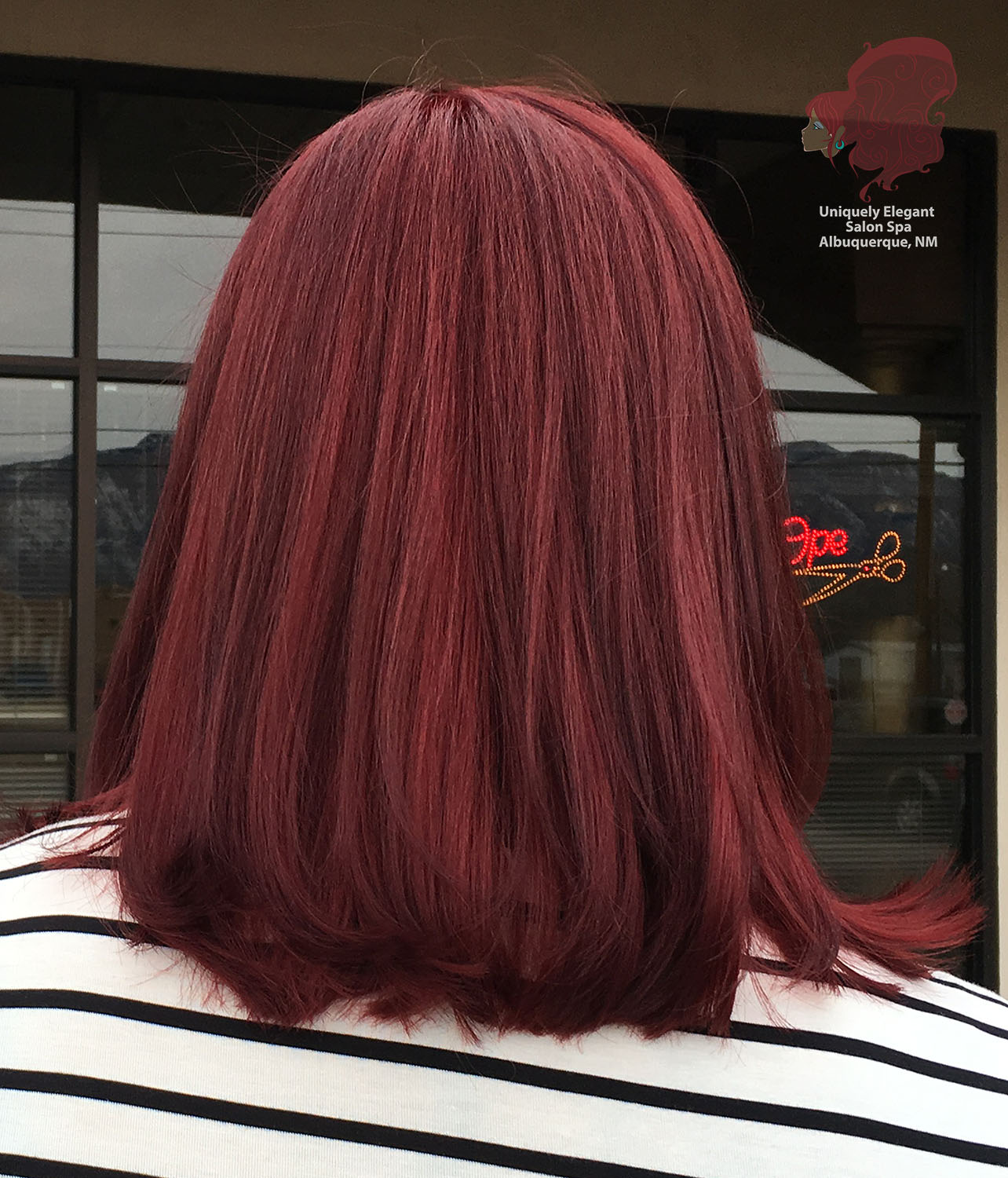 Many Images And Pics Of All Types Of Haircuts And Hairstyles In Albuquerque Nm