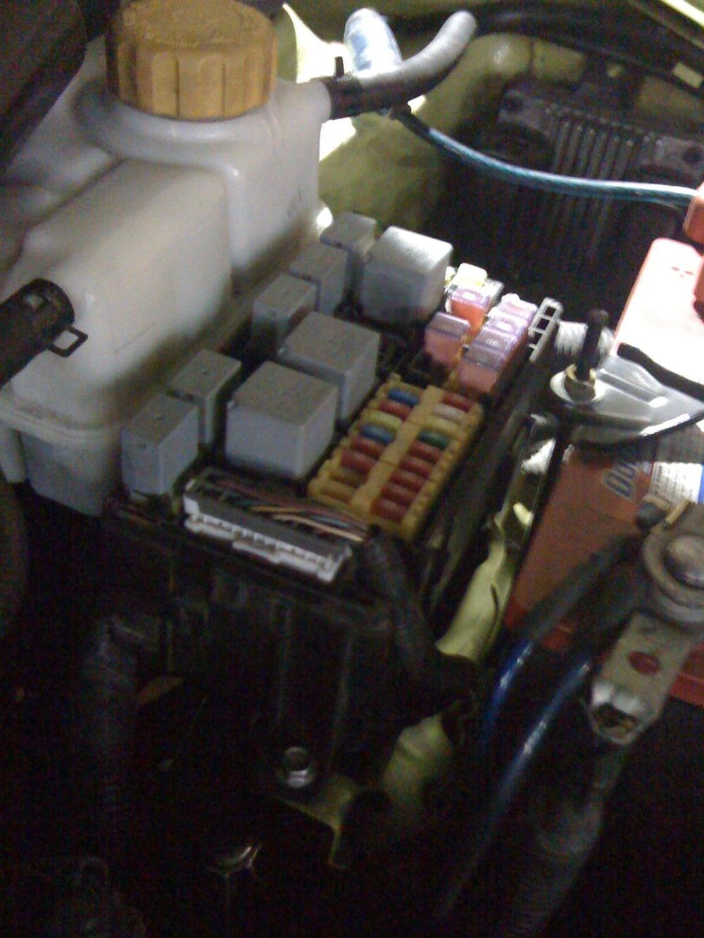 medium resolution of chevy aveo fuse diagram 2006 chevy aveo fuse box diagram 2007 chevy aveo fuse box diagram